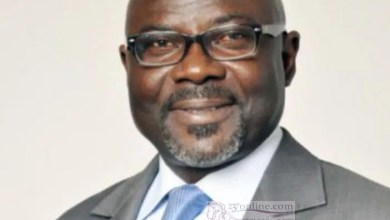Photo of France – Cameroun: Jean Lambert Nang donne un coup de brosse à Emmanuel MACRON