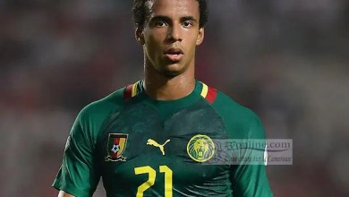 Photo de CAN 2019 : La réponse de Joël Matip à l'appel de Clarence Seedorf