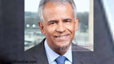 Photo of Cameroun – Condamnation: Me Michael Bühler, l'avocat franco-allemand de Yves Michel Fotso s'exprime