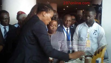 Photo de Forum sur les services 3G/4G : MTN Cameroon s'engage pour la transformation numérique au Cameroun
