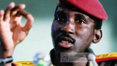 Photo de Les raisons de l'assassinat de 22 chefs d'États africains