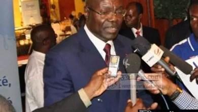 Photo of Can féminine 2016: le Cameroun demande un report auprès de la Caf