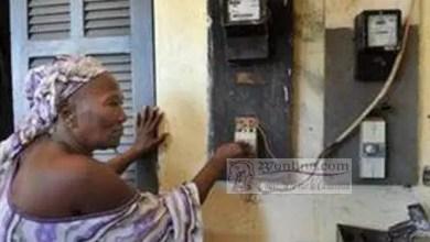 Photo of Cameroun – Electrification rurale: 102 localités bientôt connectées