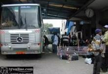 Photo of Cameroun – Coronavirus: Les transporteurs sur le pied de guerre