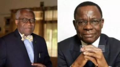 Photo of Cameroun-Etoudi18: la coalition AKERE-KAMTO compte pour du beurre
