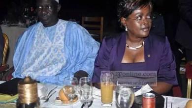 Photo of Cameroun – Alamine Ousmane Mey et Libom Li Likeng: La bataille Nord-Sud