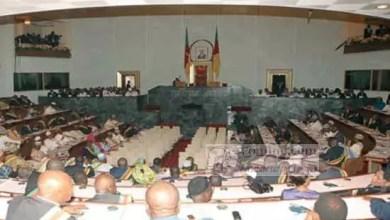 Photo of Assemblée Nationale: Questions autour de la répartition des sièges