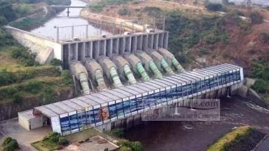Photo of Le Cameroun renonce à sa souveraineté électrique