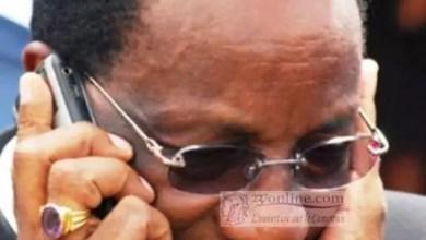 Photo of Cameroun – Sérail: tout sur l'état de santé de Belinga Eboutou soigné en Suisse