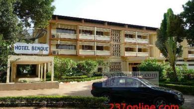 Photo of Cameroun: Les structures hôtelières scellées dans la Bénoué