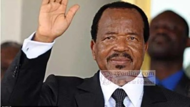 Photo of Cameroun – Anniversaire du Renouveau: André Sohaing demande 100 ans de plus pour Paul Biya