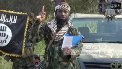 Photo de Cameroun – Janvier noir: 74 morts et 19 attaques en 26 jours