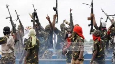 Photo of Cameroun: Les défis sécuritaires au cœur du septennat qui s'achève