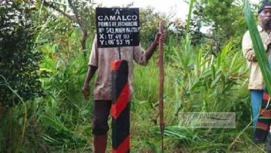 Photo of Cameroun-Bauxite de Minim, martap, Ngaoundal et Makan : la dernière phase de recherche lancée