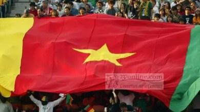 Photo of Cameroun – Coupes africaines: Les clubs camerounais connaissent leurs adversaires