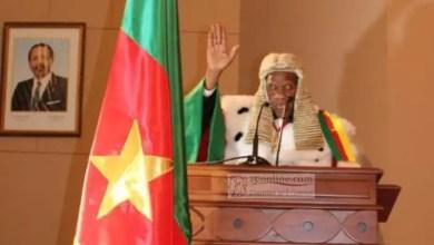 Photo of Cameroun: Voici la vidéo dans laquelle Clément Atangana explique pourquoi il a débouté Maurice Kamto