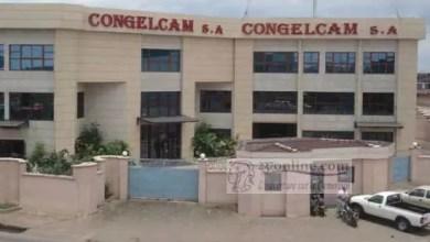Photo of Cameroun: Congelcam rejette les accusations de la Conac