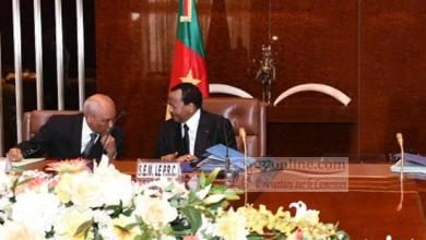 Photo of Cameroun: Paul Biya tente de sortir le Conseil de l'immobilisme