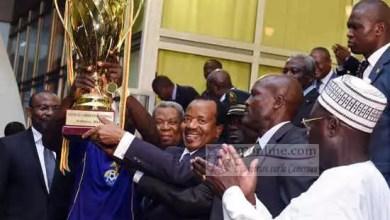 Photo of Compétitions africaines : Forfait à cause de la Coupe du Cameroun ?