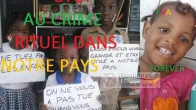 Photo de Cameroun – crime rituel : Un enfant retrouvé mort à l'école américaine