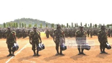 Photo of Cameroun: Historique et création du bataillon d'intervention rapide (BIR)