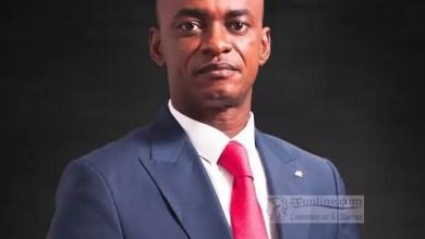 Photo of Cameroun: Cabral Libii nomme les responsables du PCRN à Botmakak