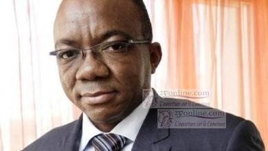 Photo of Cameroun – Crise des devises: Bientôt la suspension de certaines importations