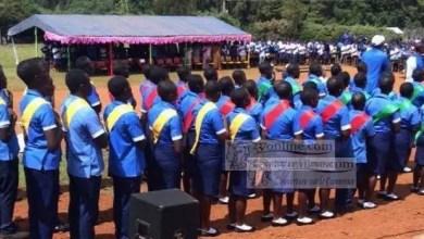 Photo de Cameroun – Enseignements secondaires: Sciences humaines et Art cinématographique au programme dès la rentrée scolaires 2019-2020