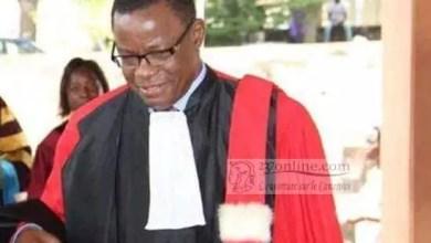 Photo of Cameroun – Ruse de l'histoire: C'est Kamto qui fait juger les civils au Tribunal militaire