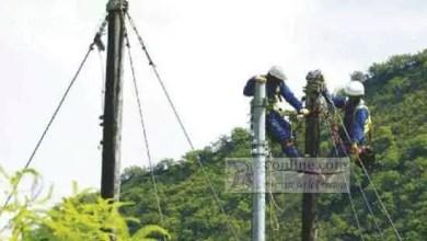 Photo of Cameroun: Les agents de la société Eneo volent le carburant à Ambang