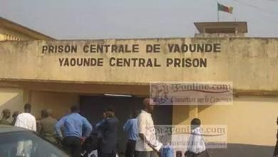Photo of Cameroun: Voici le bilan des émeutes de la prison de Kondengui