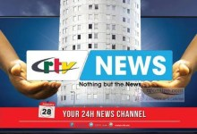 Photo de Cameroun – Horreur de Kumba: La Crtv au tribunal des internautes
