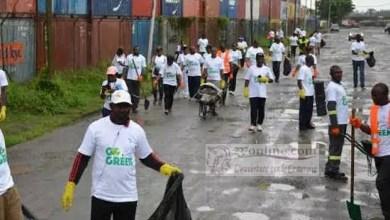 Photo of Cameroun: Les énergies renouvelables pour protéger l'environnement