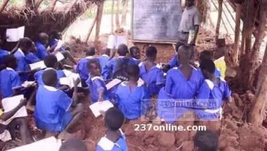 Photo of Cameroun – Covid-19: Les élèves des zones d'éducation prioritaires oubliés