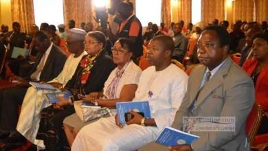 Photo of Cameroun : comment atteindre une croissance à deux chiffres ?