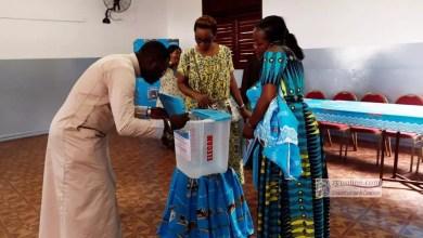 Photo of Cameroun: Elécam intensifie les préparatifs pour les législatives et municipales