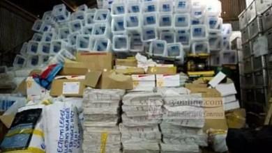 Photo of Cameroun-Législatives et Municipales 2020 : Elecam cache les chiffres