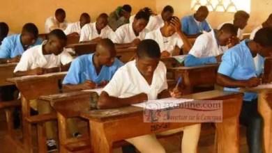 Photo of Examens officiels: le MINSEC interdit les cours de préparation rémunérés