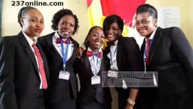 Photo of Cameroun: La polémique que couve le recrutement spécial « langue anglaise » à l'Enam