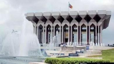 Photo of Cameroun – Présidentielle 2018 : Les candidats doivent contrôler leur communication