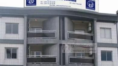Photo de Finance : Express Union fait partie du top 4 des microfinances au Gabon