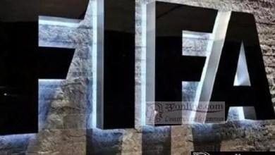 Photo of Une mission de la Fifa attendue le 06 septembre au Cameroun