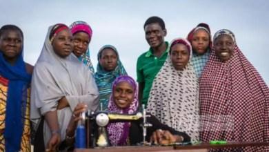 Photo of Cameroun : La journée des filles sous le sceau de l'autonomisation