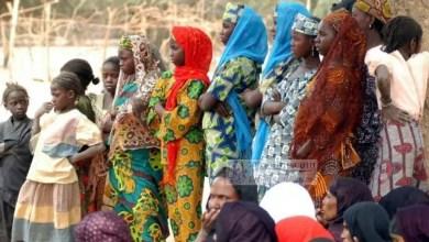 Photo of Cameroun: 218 femmes reçoivent gratuitement des contraceptifs à Garoua