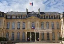 Photo of Plan de relance économique : les consommateurs français rejettent la proposition du Ministre de l'Économie