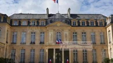 Photo of Gabon: La France en flagrant délit d'ingérence