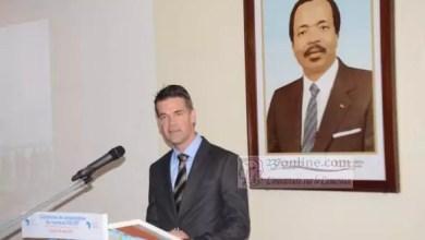 Photo of Cameroun : Dit a investi 50 milliards FCFA au Port de Douala