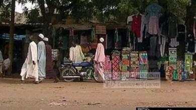 Photo of Cameroun: Un homme retrouvé le cou cassé à Garoua
