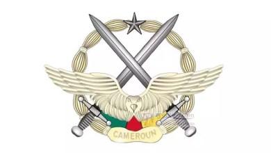 Photo of Cameroun: Résultats Concours Gendarmerie 2018