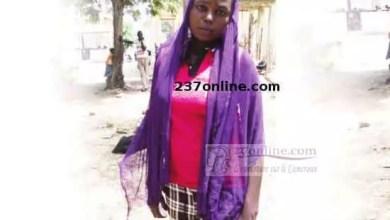 Photo de Cameroun – Ex-otage de Boko Haram: La nouvelle vie de Habiba Salé